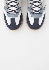 Even&Odd - Joggesko - white/blue - 5