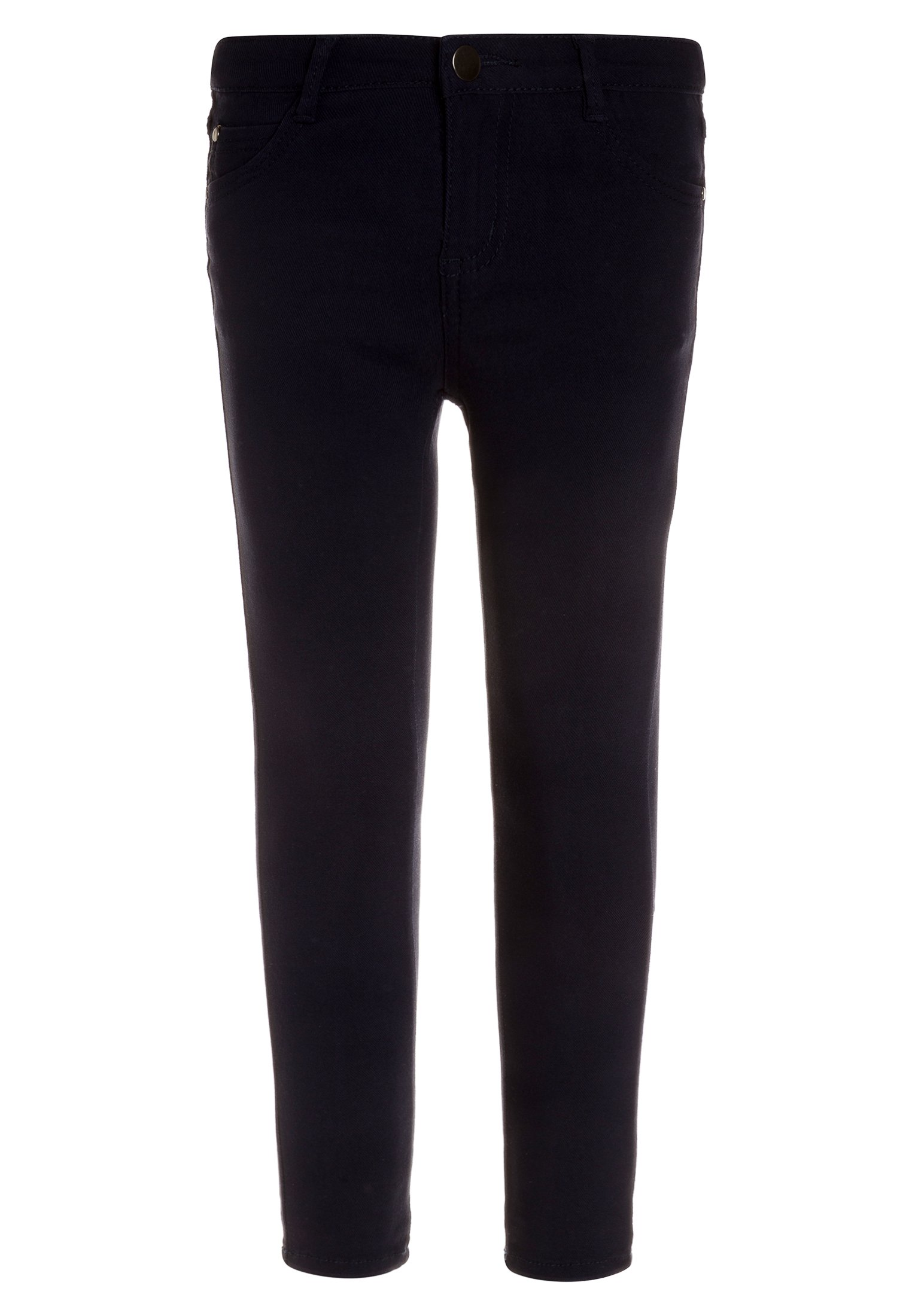 Kids EMMIE STRETCH PANTS - Trousers