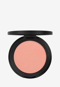 bareMinerals - GEN NUDE POWDER BLUSH - Blusher - pretty in pink - 0