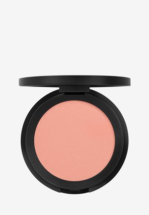 GEN NUDE POWDER BLUSH - Blusher - pretty in pink