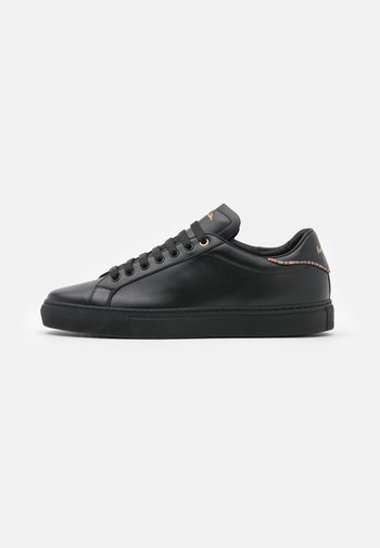 BECK - Trainers - black