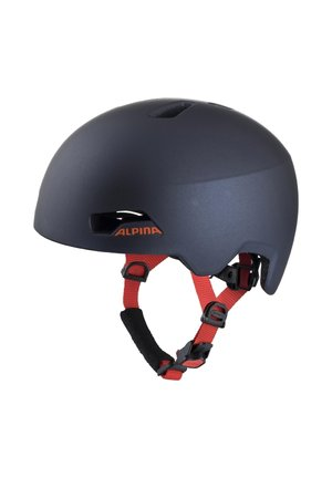 HACKNEY - Helmet - indigo (a9743.x.81)