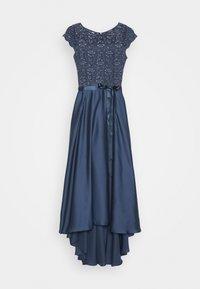 Swing - Occasion wear - azurblau - 3