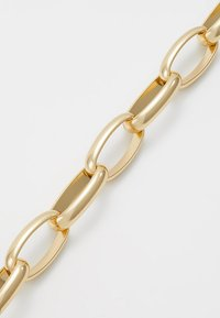 Pilgrim - BRACELET RAN - Bracelet - gold-coloured - 4