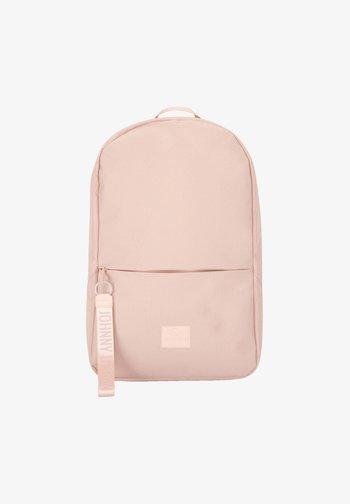 MILO - Ryggsäck - pink