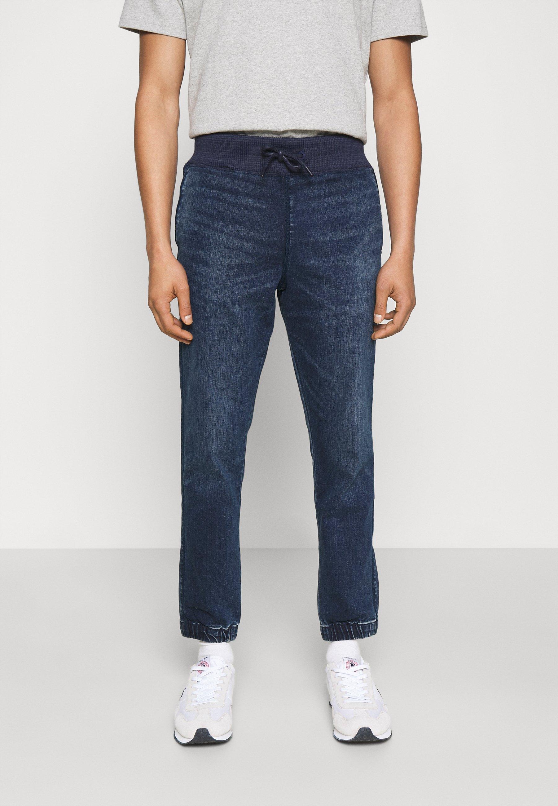 Herren JOGGER  - Jeans Slim Fit