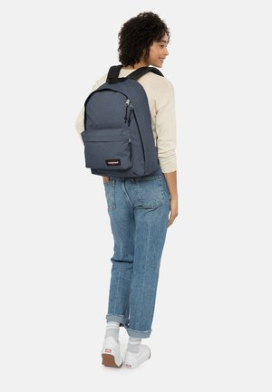 OUT OF OFFICE  - Mochila - crafty jeans