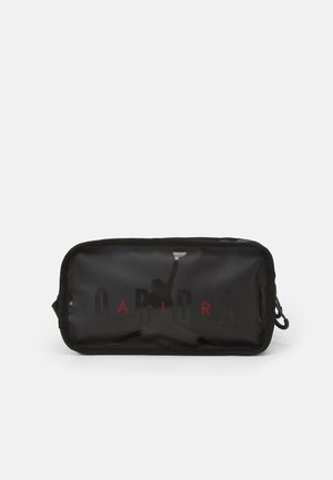 TRAVEL DOPP KIT - Neceser - black