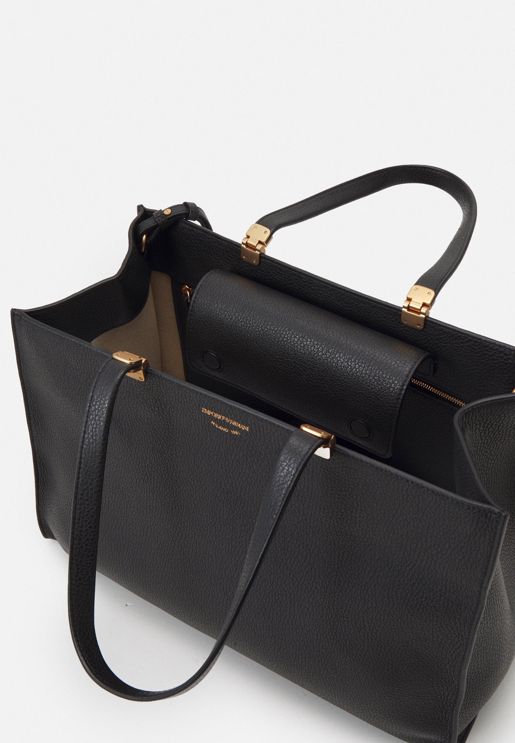 Women BECKY BAG - Tote bag