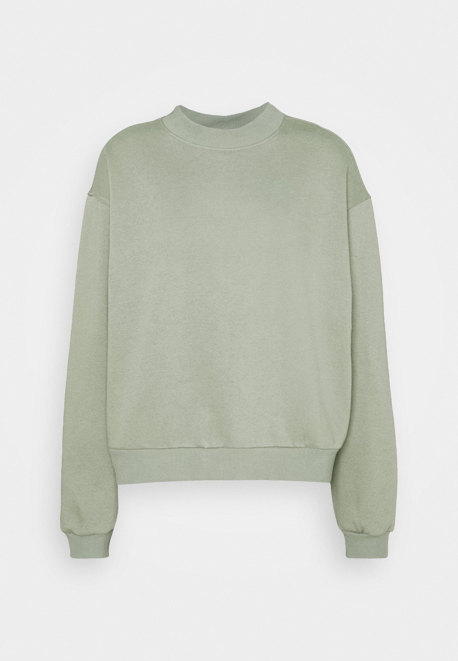 Women AMAZE  - Sweatshirt