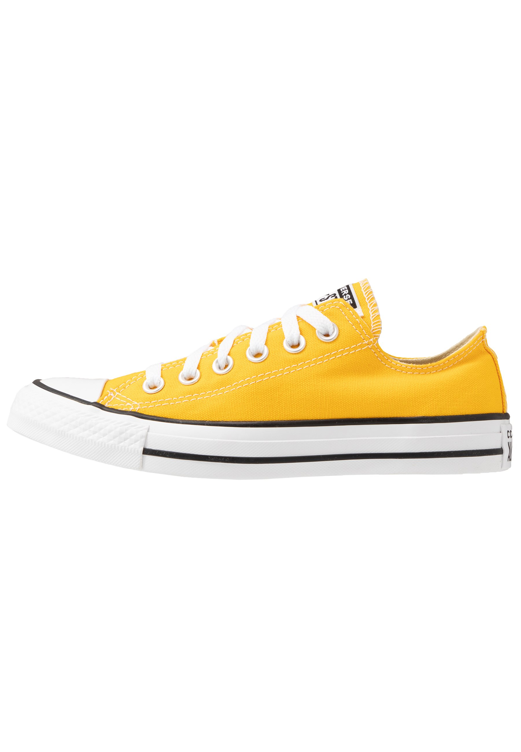 Men CHUCK TAYLOR ALL STAR - Trainers