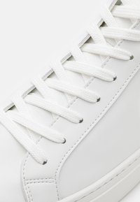 GARMENT PROJECT - TYPE SOLE VEGAN - Sneakers alte - white - 5