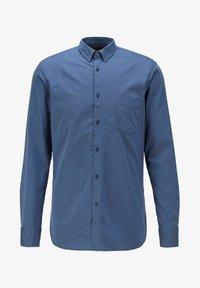 BOSS - MAGNETON - Shirt - blue - 0