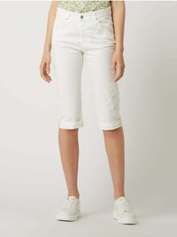 Angels - Trousers - offwhite - 2