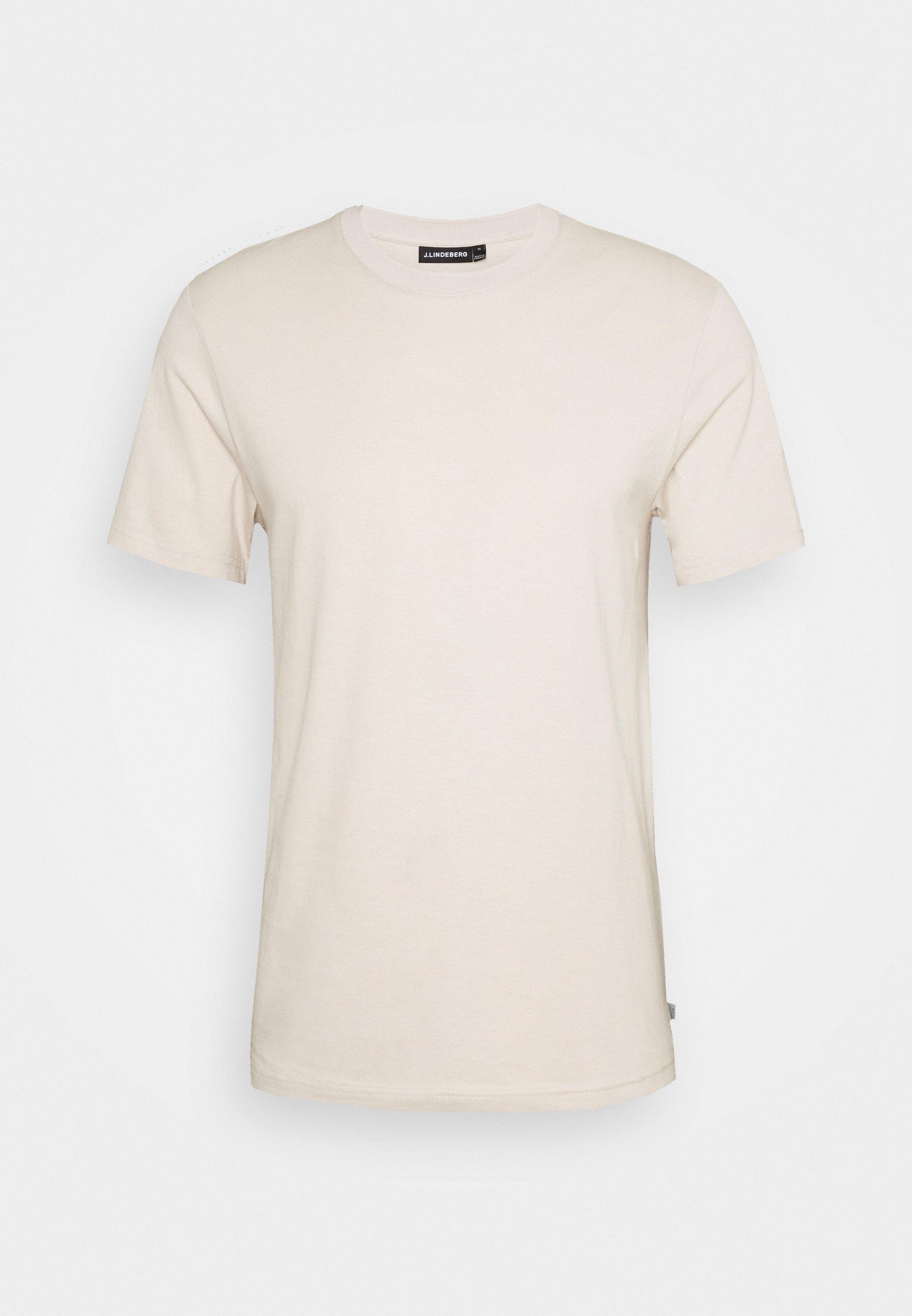 Homme SILO - T-shirt basique