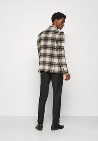 Scotch & Soda - Blazer jacket - combo - 2
