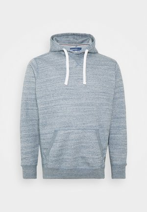BHNAP - Sweatshirt - dark navy/blue