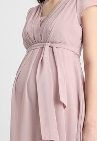 Seraphine - JODIE - Day dress - blush - 3
