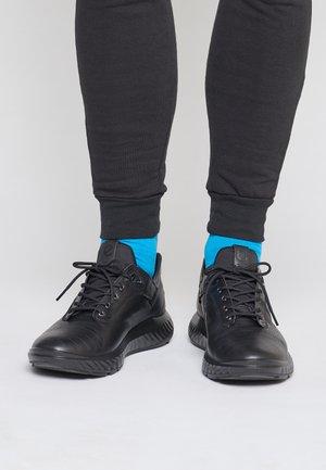 LITE M GTX - Sneakers basse - black (504224-01001)
