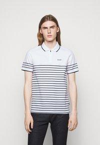 JOOP! - PETKO - Polo shirt - white - 0