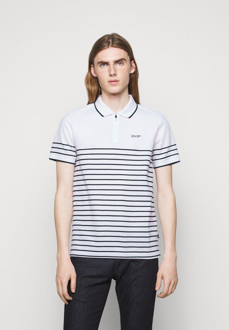 JOOP! - PETKO - Polo shirt - white