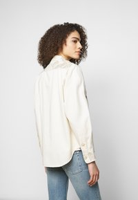 Polo Ralph Lauren - Košile - english cream - 2