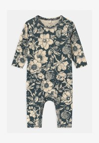 Name it - NBFRANDI  - Pyjamas - dark slate - 0