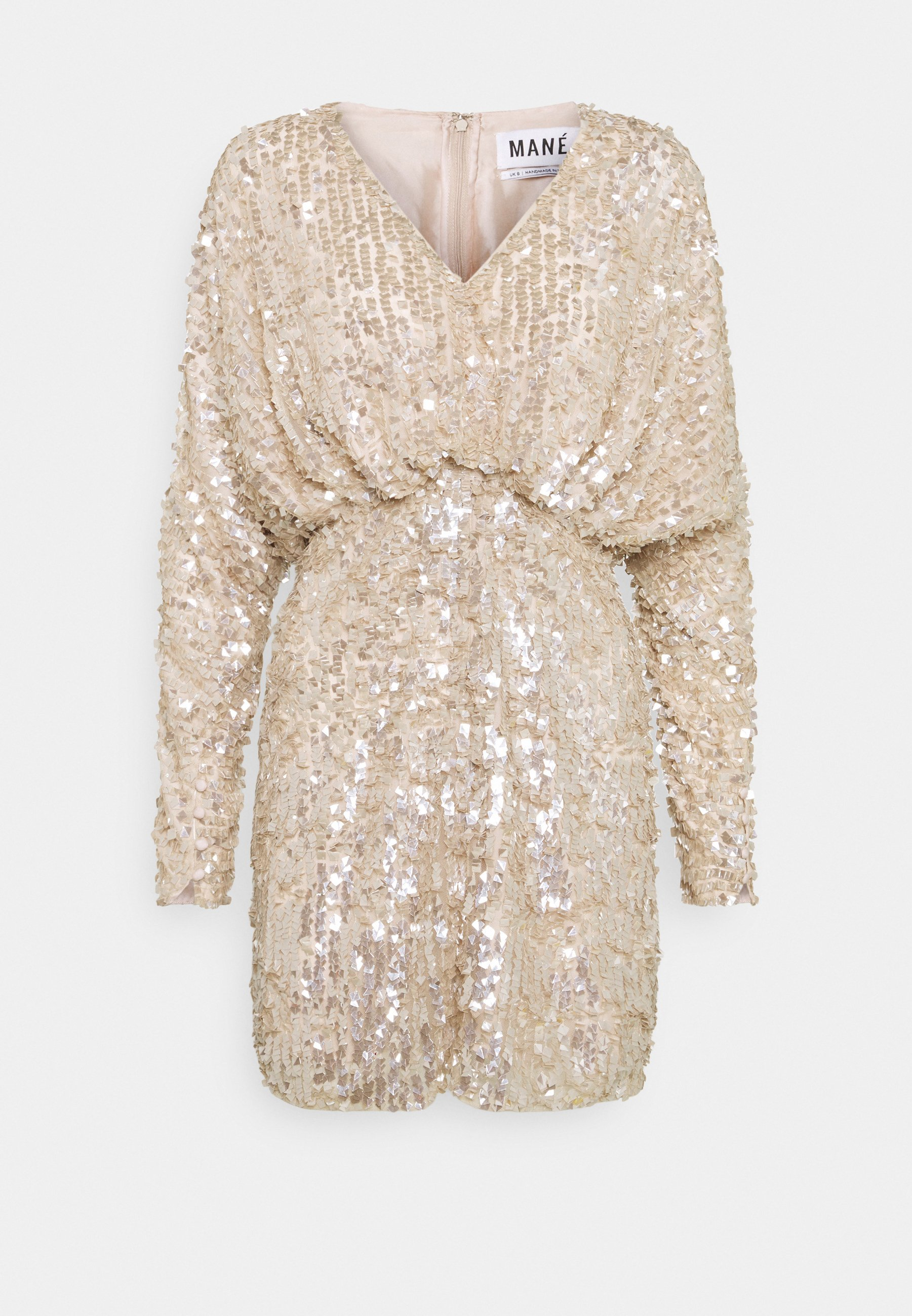 Femme NICA DRESS - Robe de soirée