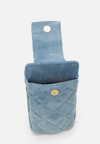 River Island - Handbag - blue - 2