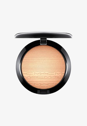 EXTRA DIMENSION SKINFINISH - Highlighter - oh darling