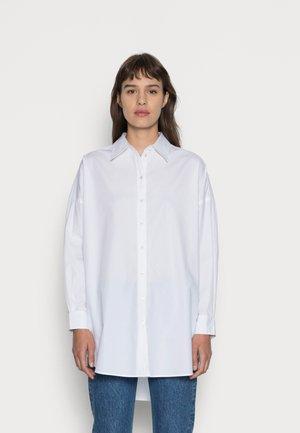 SLFPHOENIX  - Skjorte - bright white