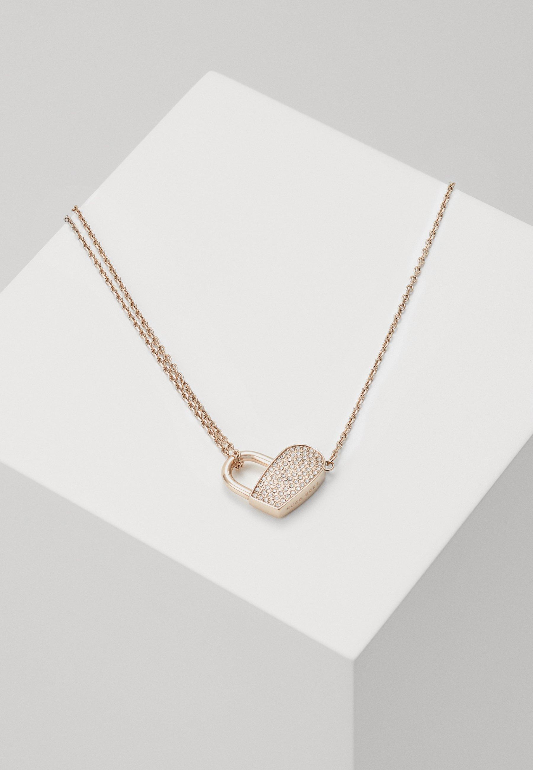 Women SOULMATE - Necklace
