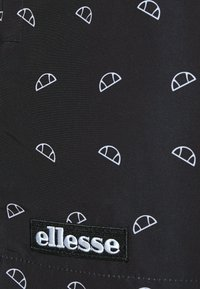 Ellesse - ARCALE - Swimming shorts - black - 2