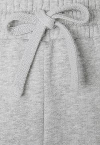 ARKET - Joggebukse - grey dusty - 5