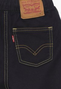 Levi's® - PULL ON SHORT - Denim shorts - dress blues - 3