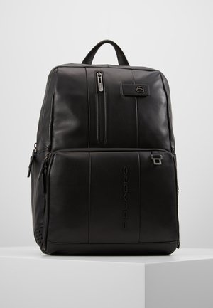 URBAN BACKPACK - Rucksack - nero