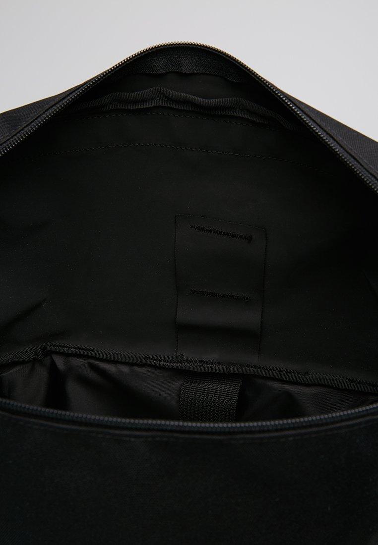 Carhartt WIP PHILIS BACKPACK - Tagesrucksack - black/schwarz - Herrentaschen auIiG
