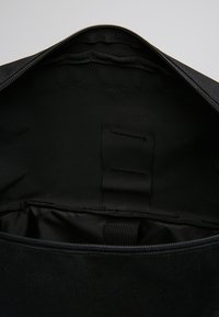 Carhartt WIP - PHILIS BACKPACK - Rugzak - black - 4