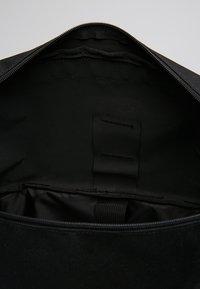 Carhartt WIP - PHILIS BACKPACK - Rucksack - black - 5