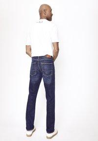 Five Fellas - Straight leg jeans - blau - 1