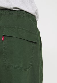 Levi's® - FIELD PANT - Trousers - mountain view - 5