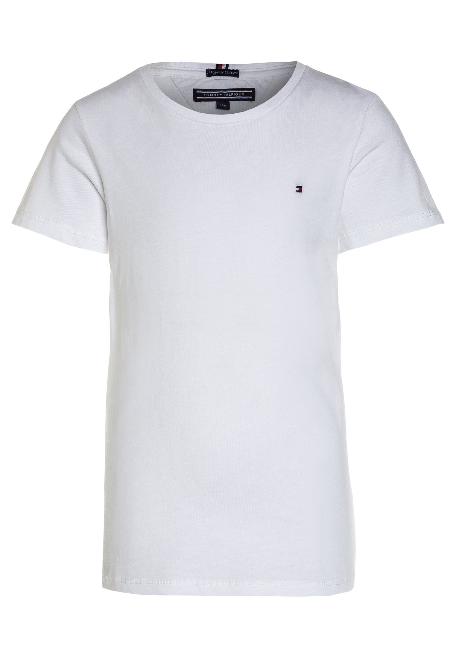 Bambini GIRLS BASIC  - T-shirt basic