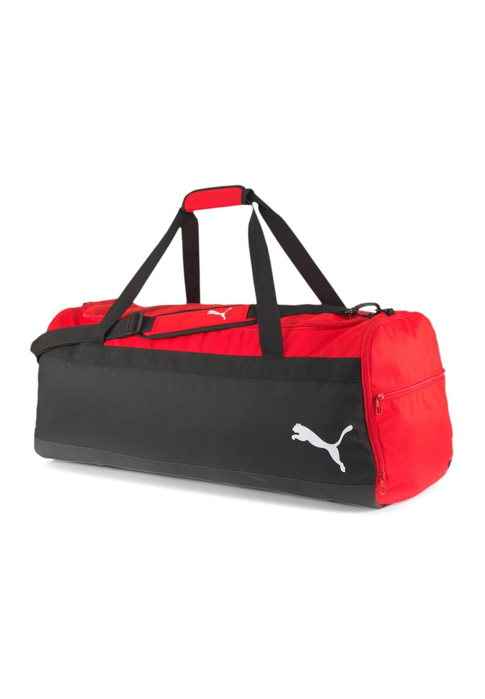 Damen TEAMGOAL - Sporttasche