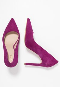KIOMI - High heels - purple - 3
