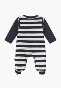 Staccato - SET - Sleep suit - offwhite - 1
