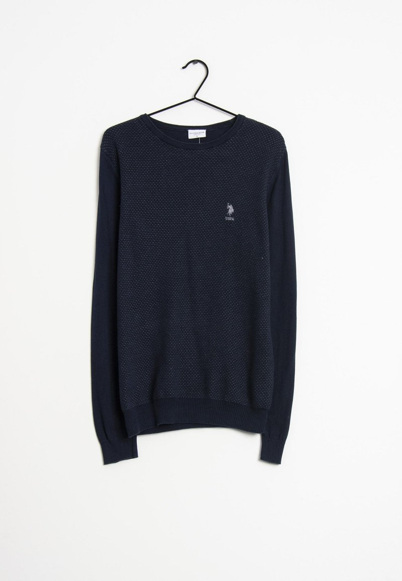 Polo Ralph Lauren - Sweatshirt - blau