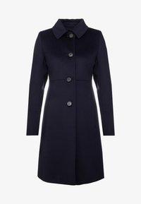 WEEKEND MaxMara - NUORO - Classic coat - blu - 4