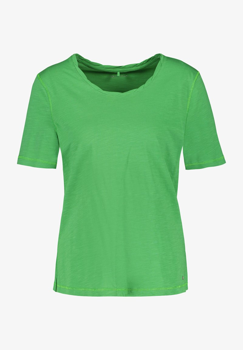 Gerry Weber - Basic T-shirt - botanical