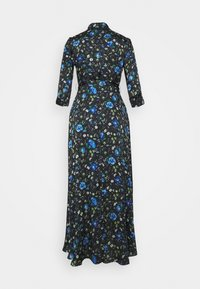 Banana Republic - I SAVANNAH - Maxi dress - blue - 1