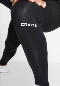 Craft - PRO CONTROL COMPRESSION - Tights - black - 5